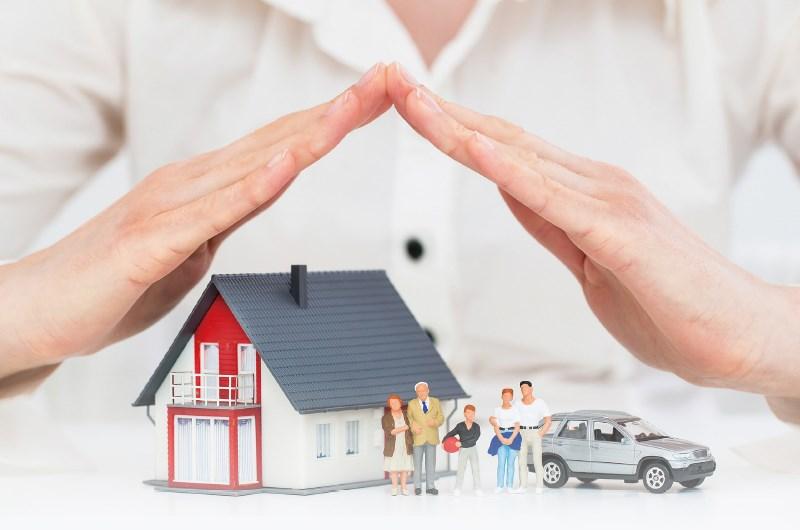 政府與金融業合作推升巨災保險措施