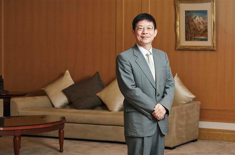 重視ESG受國際投資機構青睞,「玉山」品牌價值達13.88億美元