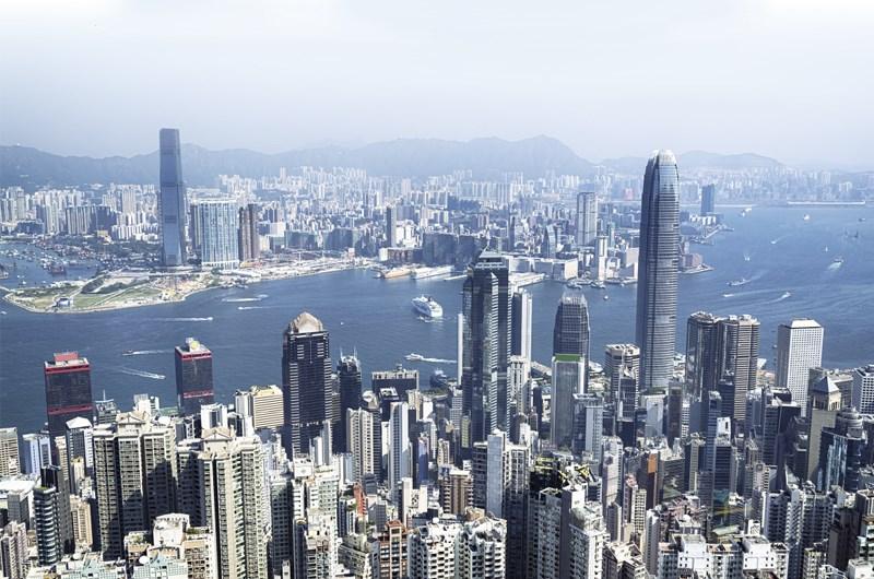 面對開放銀行審慎樂觀  傾向新加坡與香港模式