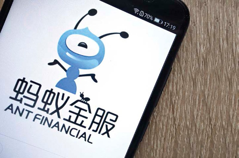 Who Will Fill the Gap for Private Chinese Borrowers?