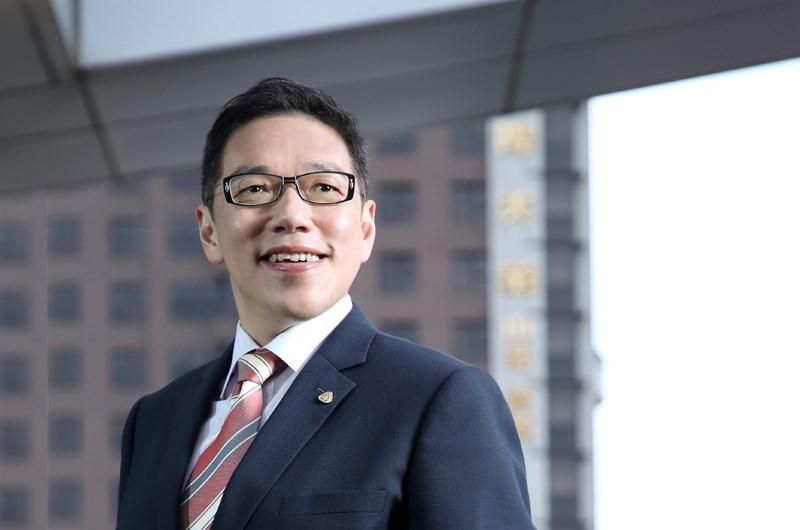 Taiwan Must Optimize the Utilization of its Abundant Capital