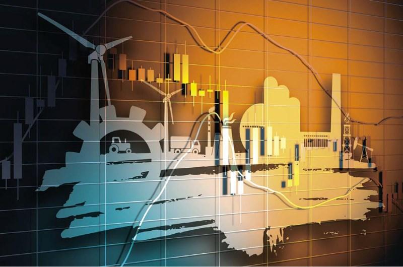 建立完整專案融資制度