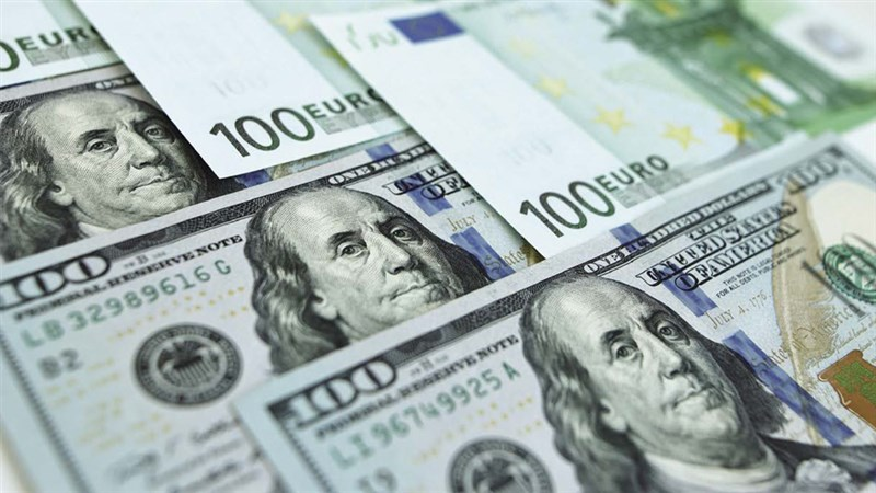 Reserve Currency Status Depends on Resilience, not just Financials