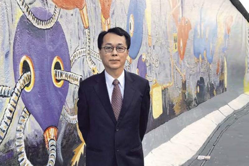 中國限汙停產給金融業的啟示