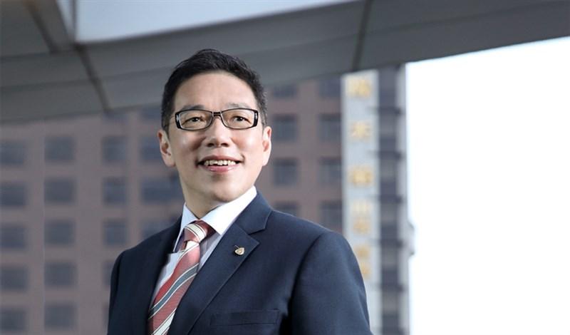 A Fresh Start for Taiwan's Financial Sector