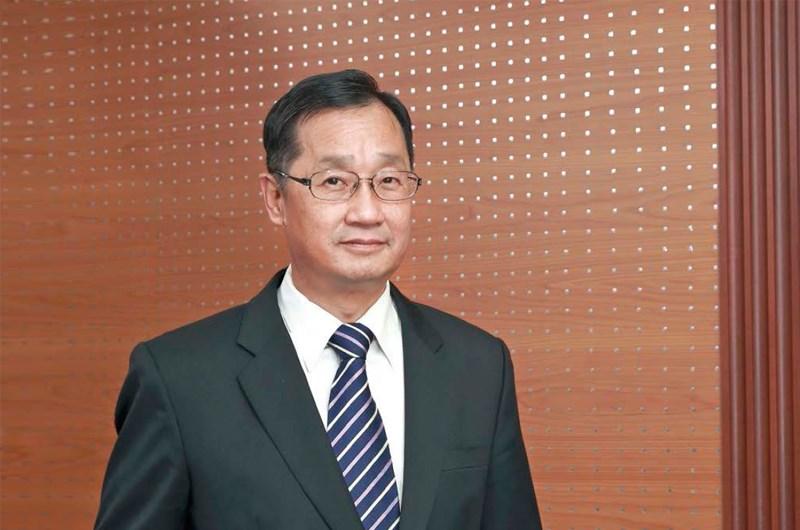 保發中心董事長桂先農:提高清償能力與創新是解困之鑰