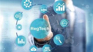 Regtech:A